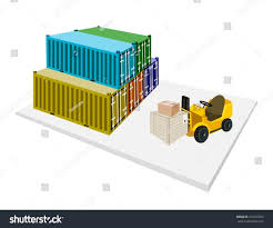 Powered Industrial Forklift Fork Heavy Machine Stock Vector ... Electric Forklift Powered Industrial Truck Lifting Stock Photo 100 Safety Youtube Trucks Komatsu Limited Hand Truck Zazzle Forkliftpowered A Forklift Also Called A Lift Is Powered Industrial Shawn Baca Ultimate Callout Challenge By Cushman 1987 Type G Painted Shah Alam Malaysia 122017 Royalty Train The Trainer Fork Heavy Machine Or Lift