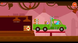 Dinosaur Truck Cartoons For Children. Dinosaur Digger Car & Monster ... The Recruiting Dilemma Cartoon By Bruce Outridge Monster Trucks Pictures Cartoons Cartoonankaperlacom Mobile Rocket Launcher 3d Army Vehicles For Kids Missile Truck Drawing At Getdrawingscom Free For Personal Use Doc Mcwheelie Car Doctor Tow Truck Breakdown Tow 49 Backgrounds Towtruck Buy Stock Royaltyfree Download Police Dutchman