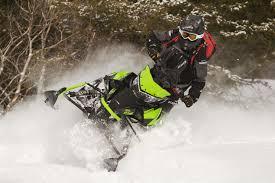mountain cat 2018 arctic cat m8000 mountain cat review snowmobile