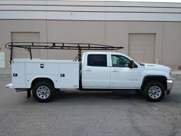 This Knapheide Service Body Has An Awesome Kargo Master Overhead ... Zoresco The Truck Equipment People We Do It All Products Contractor Bodies Knapheide Website Service Body Product Traing Video Youtube New 2019 Chevrolet Silverado 3500 Regular Cab Platform For Kmt1 Mechanics Dejana Utility Rackit Racks Rackit Forklift Loadable Super Hd Rack For 2018 Crew Sale Look Used Pickup Beds Tailgates Small Bed Unique 1552 8 Clean Boyers Auto Sales Inc Operations Work Online Pgnd Style Flatbeds Dickinson