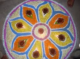30 Rangoli Designs For All Occasions Rangoli Designs Free Hand Images 9 Geometric How To Put Simple Rangoli Designs For Home Freehand Simple Atoz Mehandi Cooking Top 25 New Kundan Floor Design Collection Flower Collection6 23 Best Easy Diwali 2017 Happy Year 2018 Pooja Room And 15 Beautiful And For Maqshine With Flowers Petals Floral Pink On Design Outside A Indian Rural 50 Special Wallpapers