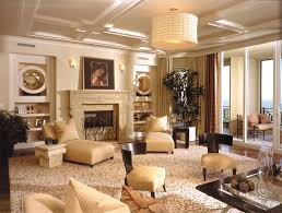 fabulous overhead lighting living room 100 ideas living room