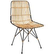 chaise en rotin but chaises en rotin jusqu à 52 pureshopping