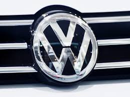 A New Wireless Hack Can Unlock 100 Million Volkswagens