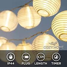 demarkt 549020201 techno led wandspot modern matt gold acryl