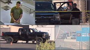 DPS Identifies Suspected Shooter In Peoria Road Rage Incident ... Most Likely To Murder 2018 Imdb Gadgets Archives Drive My Way About Us Schmuck Truck Schlemiel On A Wheel Schnorrer Menorah Guelph Food Trucks Guelphfoodtruck Twitter Family Fun Pnic For Stjeanbaptiste Renegroupil School In Mnner Schmuck Truck Charm Trucker Geschenke Charms Silber Galwani Lost His Load Wtf Youtube Of The Soviet Union The Definitive History Amazonde Andy Covina Thunderfest Cars Pt 2 Pentaxforumscom A Huge Thank You Organizers Kidsability Centre Fahrzeugkunst Sdasien Wikipedia
