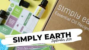 Simply Earth Review September 2019: Essential Oil Subscription Box 25 Off Exotic Metal Works Coupons Promo Discount Codes Affordable Essential Oils Diy For Beginers With Edens Garden Prime Natural Spicy Saver Oil Blend 10ml Get W Skinmedix Coupon Discount Codes Fyvor Peeps And Company Coupon Energy Ogre Code 2019 Of Eden Zulily February Oreilly Auto Parts Hard Candy Promo Black Friday 5 Ways To Use Allergies