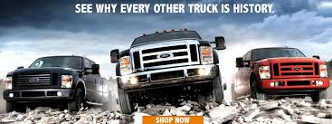 Ford Truck Supercenter | Dallas, TX Excellent Ford Trucks In Olympia Mullinax Of Ranger Review Pro Pickup 4x4 Carbon Fiberloaded Gmc Sierra Denali Oneups Fords F150 Wired Dmisses 52000 With Manufacturing Glitch Black Truck Pinterest Trucks 2018 Models Prices Mileage Specs And Photos Custom Built Allwood Car Accident Lawyer Recall Attorney 2017 Raptor Hennessey Performance Recalls Over Dangerous Rollaway Problem