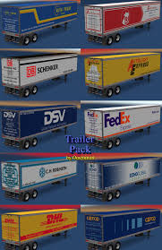 Trailer Pack Logistic Company V 1.0 ATS - American Truck Simulator ... Truckdomeus Yrc Worldwide Logistics Giant Ch Robinson Leases Carson Warehouse Guest Commentary 4 Essentials Of Total Transportation Cost One Chrobinson Hashtag On Twitter New System Kept Distribution Moving During Hurricanes Profit Jumps Demand Pricing Growth Wsj Ceo John Wiehoff Talks Trends Supply 2q 2018 Earnings Transport Topics Global Forwarding Think You Know The Facts Transportfolio Inc 2 Reasons Im Buying Chrw Options