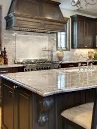 granite countertops dallas tx tristar repair construction