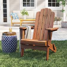 Imane Solid Wood Folding Adirondack Chair Costway Foldable Fir Wood Adirondack Chair Patio Deck Garden Outdoor Wooden Beach Folding Oem Buy Chairwooden Product On Alibacom Leisure Plastic Project With Cup Holder Hold Chairsfolding Chairhigh Quality Sunnydaze Allweather Set Of 2 With Side Table Faux Design Salmon Great Deal Fniture Hobart Kelvin Saturday Morning Workshop How To Build A Imane Solid Sdente Villaret Walnut Lissette Plans Fr And House Movie Chairs Albright Aryana