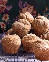 Downeast Maine Pumpkin Bread Recipe pumpkin bread recipes martha stewart