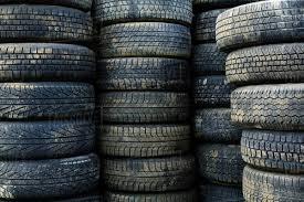 Stacked Discarded Truck Tires At A Recycling Yard - Stock Photo ... Duravis M700 Hd Allterrain Heavy Duty Truck Tire Bridgestone Coker Deka Truck Tire Tires Farm Ranch 13 In Pneumatic 4packfr1035 The Home Depot 12mm Hex Premounted Monster 2 By Helion Hlna1075 11r245 Double Coin Rlb800 Commercial 16 Ply Automotive Passenger Car Light Uhp Amazoncom Rlb490 Low Profile Driveposition Multiuse Used Truck Tires Japan For Sale From Gidscapenterprise B2b Traxxas Latrax Premounted Tra7672 Giti Wide Base Introduced North America