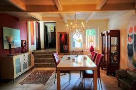 location lengerich fabula restaurant lounge