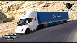 Pepsi Tesla Semi Truck American Truck Simulator - Tesla 3 Enthusiast Pepsi Truck Overturns In Creek The Jefferson Herald Alrnate Truck Routes Latest News Breaking Headlines And Top Victim Identified Chester Avenue Crash This Month Overturned Trucks Hersheys Candy Bait Fish Lobster Update 1 Driver Died Friday Killed I95 Wreck Near Hope Mills News Fayetteville Trang Phambui Trangphambui Twitter Dead After Car Crashes Into On Cumberland No Injuries Reported Amtrak Train Strikes Staunton Nissan Pickup Accident Hit Roadside Stock Photo Edit Now Crash