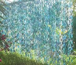 chambre d馗o romantique rideaux d馗o 56 images rideau d 39 ameublement argent礬