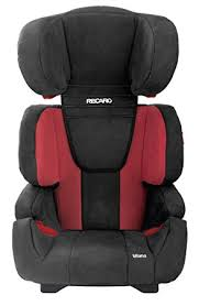 siege auto recaro sport recaro 2 3 car seat amazon co uk baby