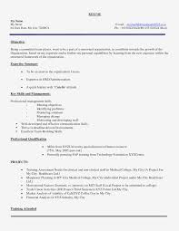 Sample Resume Of Hotel Management Fresher New Lecturer Resume Sample ... Hospality Management Cv Examples Hermoso Hyatt Hotel Receipt Resume Sample Templates For Industry Excel Template Membership Database Inspirational Manager Free Form Example Alluring Hospality Resume Format In Hotel Housekeeper Rumes Housekeeping Job Skills 25 Samples 12 Amazing Livecareer And Restaurant Ojt Valid Experienced It Project Monster Com Sri Lkan Biodata Format Download Filename Formats Of A Trainee Attractive