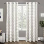Thinsulate Insulating Curtain Liner Pair by Insulated Curtains