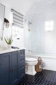 Bathroom Floor Design Ideas 360 Bathroom Flooring Ideas In 2021 Small Bathroom