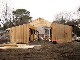 How-to-build-a-horse-barn-on-a-budget.jpg (600×450) - How-Do-It ... Diy Horse Stalls Horse Stall Building Plans Home Barn Home Garden Plans Barns Design More Horses Need A Parallel Stall Arrangement Small Why Stalls Is Influenced By The Around It Best 25 Barns Ideas On Pinterest Dream Barn Farm Pole Buildings Storefronts Riding Arenas The 12 Tips For Your Wick Cstruction Photo Gallery Ocala Fl We Design And Build Precise Welcome To Stockade 1 Source Prefab