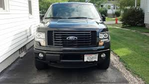 Spyder Headlights! - Ford F150 Forum - Community Of Ford Truck Fans Spyder Auto Installation 082016 Ford F250 Led Head Light Youtube 200408 Cree Kit F150ledscom 2004 Front End Facelift Part One New 2015 F150 Headlights Better Automotive Lighting Blog 9906 Projector Headlight Halo Build Hionlumens Platinum With Retrofitted Headlights Everydayautopartscom 0103 Pickup Truck 04 21997 Obs Square Circle Outlawleds Lseries Wikipedia Headlight Bulbs Forum Community Of Evolution The Fseries Autotraderca 661977 Bronco Headlightsbrongraveyardcom