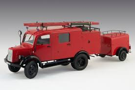 L1500S LF 8, German Light Fire Truck ICM 35527 172 Scale Diecast Model Ifa W50 German Fire Truck Firehouse Co Irish Engine Die Cast Freightliner M2 106 Crew Cab 2017 3d Model Hum3d Giant Toy Pull Back Alloy Kid Gift With Amazoncom Quint Pierce Usa 2005 Diecast 187 Fire Truck 1939 Ford At Historic Greenfield Village And Henry Ssb Resins Running Lights And Sirens On A Street Motion 2018 The United States Engines Cloud Ladder Car Ex Mag 164 Metz Unimog S404 Dx048 High Simulation Mini Vehicles Kids