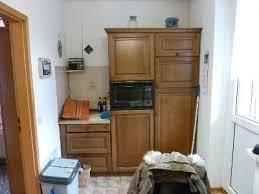 küche zu verschenken duisburg rahm markt de 10309170 küche