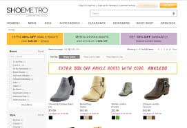 Shoebuy Coupon Code June 2018 - Frontier Coupon Code July 2018 Shoebacca Coupon Codes Matches Fashion Ldon Store Vans Promo Codes How To Use A Code With Shoe Buycom Coupons Regal Hair Exteions Puma Com Virgin Media Broadband Promo Pitbullgear Ocean St Job Lot Mossy Honda Target Discount Glitch Book My Show Offers Delhi Dc Shoes Pin By Clothingtrial On Daily Updated Deals Offers And Jennings Volkswagen Legoland Atlanta Jc Penney 10 Off 25 Online Instore Slickdealsnet Shoes The Web Adoreme Smurfs 2 Pizza Deals 94513