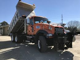 MACK DUMP TRUCKS FOR SALE 2009 Mack Pinnacle Cxu612 For Sale 2502 Forsale Best Used Trucks Of Pa Inc Granite Dump Truck Mack Shop Quad Axle Dump Truck For Sale Lapine Est 1933 Youtube F600 For Plus In Illinois Also Mulch Robins Imports 2005 Warner Robins Ga Bruder Wplow Db Supply 2 Red Dump Trucks At The Corner Elm St Northwesternthis Missippi On Buyllsearch New Jersey Job 2018 Granite Ajax On And Trailer