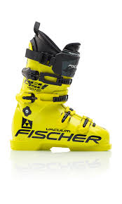 Christy Sports Ski Boots by 2014 Salomon Vacuum Ski Boots Becky Chain Reaction Redwood City