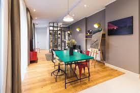 100 Design Apartments Riga Lux Skolas Latvia