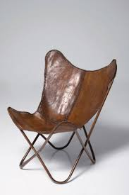 Butterfly Chair Replacement Covers Leather by 64 Best Bkf Images On Pinterest Butterfly Chair Chairs And