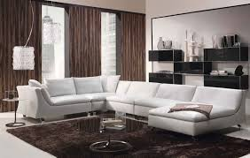 Living Room Yoga Emmaus by Living Room Decor Ideas 2017 U2013 Mimiku