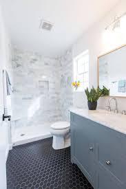 Primitive Decorated Bathroom Pictures by 100 Primitive Bathroom Ideas Bathroom Reclaimed Wood