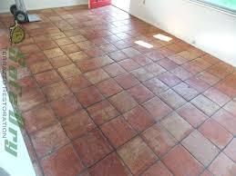 Terrazzo Flooring Cost Floor Large Size Of Home Tile Design Trendy