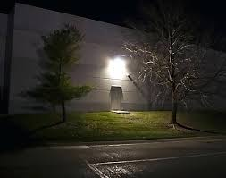 led outdoor wall pack lighting commercial led wall pack wall