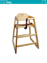 Pin By Deborah Dimond On Minis - Misc | Wooden High Chairs ... Best High Chairs For Your Baby And Older Kids Stokke Tripp Trapp Complete Natural Free Shipping Steps 5in1 Adjustable Baby High Chair Black Oak Legs Seat Only 12 Best Highchairs The Ipdent Diaperchaing Tables You Can Buy Business Travel Chairs 2019 Wandering Cubs Nomi White Wood Modern Scdinavian Design With A Strong Wooden Stem Through Teenager Beyond Seamless 8 Of 20 Abiie With Tray Perfect Highchair Solution For Your Babies Toddlers Or As Ding 6 Months 5 Affordable Under 100 2017 10