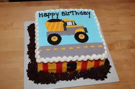 Dump Truck Cake For Our Son's 3rd Birthday | Construction Birthday ... Doodlepie Cakes Dump Truck Cake Shower Pinterest Truck Cakes Dump Truck Dirt Cake Youtube Gus Other Things If You Want A 4 Year Old Boy To Love Bake Wondrous Design Garbage Birthday I Made For A Friends Toddler Trucks And In Cake Birthdays Celebration Cakeology Fabmomsblog Fabulous Families Kids Parties The Perfect Ma Rubbish Js Tfiretruck Congenial Fire Photos