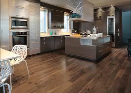 Kitchen Floor Tiles Wood Look Design Island White Dining Table