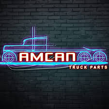100 Midwest Truck Parts Amcan Home Facebook