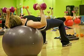 salle de sport meriadeck magic form salle de sport à bordeaux centre fitness abdos