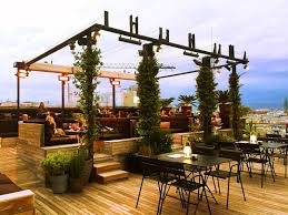 My Top 3 Best Rooftop Bars In Barcelona - Readyfortakeoff 19 Best Images About Spanish Travels On Pinterest Trips Caves Best Barcelona Rooftop Hotel Bars The Rooftop Lounge Bars In This Summer A French Bar 9 Venues To Watch Live Sports Linguaschools W Hotels Wet Rates Guaranteed Europe Top Drink The Cheap Terraces 6 Cocktail Descubre Y Sus Drinks With A View Tapas Restaurants And