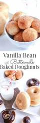 Dunkin Donuts Pumpkin Donut Weight Watcher Points by Baked Doughnuts Without Using Doughnut Pan Recipe Doughnut Pan