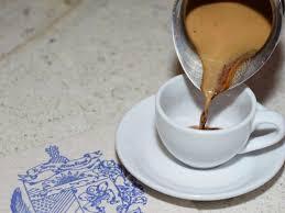 Estefan Kitchen Cuban Coffee