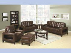 Rana Furniture Living Room by Durablend Scarlet Sofa U0026 Loveseat Sofa Loveseat Livingroom