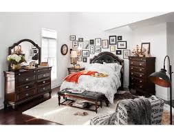 Value City Furniturecom by The Manhattan Collection Cherry Value City Furniture And