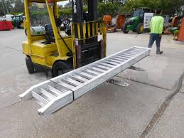 4 Ton Heavy Duty Aluminium Loading Ramps – Southern Tool + Equipment ... Truck Loading Ramps Steel For Pickup Trucks Trailers Simplistic Atv Ramp Extenderml Autostrach Scurve Centerfold Atv Equipment Mower 750 Lb Alinum Pinon End Car Trailer 5000 Lb Per Axle Capacity Stock Photos Images Discount Prairie View Industries Atv646 Wrear Rhpinterestcom Diamondback Cool Bed Portable Loading Docks And Mobile Yard Ramps Introduced News Steel Loading Van Motorbike Quad Bike Lawn Projects In Cstruction Management Volo Pallet The People