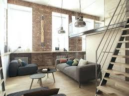 studio 10 conseils malins pour bien aménager un petit espace amenager petit espace petits espaces atr bilalbudhani me