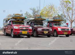 KOH SAMUI, THAILAND - APRIL 18, 2016 : Songthaew Pick-up Truck At ... Jake Paul Ohio Fried Chicken Song Feat Team 10 Official Music If You Had To Describe Your F150 With A Song Or Movie Title What Automotive Review Pickup Is Isuzus Swan In Us Passenger Road Legends 1948 Ford F1 Diecast Truck 1 18 Ebay Chevy Celebrates Ctennial New Pandora Radio Station Dj Dancing Video Led Sound 2017 Song Dc 12v 3 Automotive Air Raid Siren Horn Car Motor Driven A Brilliant Dealer Just Brought The Lightning Back Page 21 Kbec 1390 Mercedesbenz Xclass Wikipedia